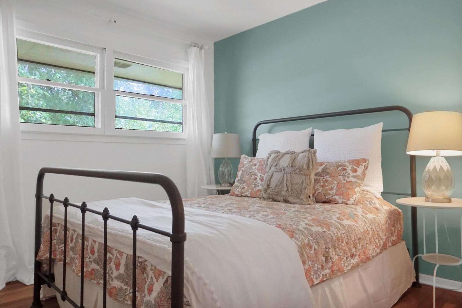Oakland Homes For Sale - 408 Arlington, Charleston, SC - 33