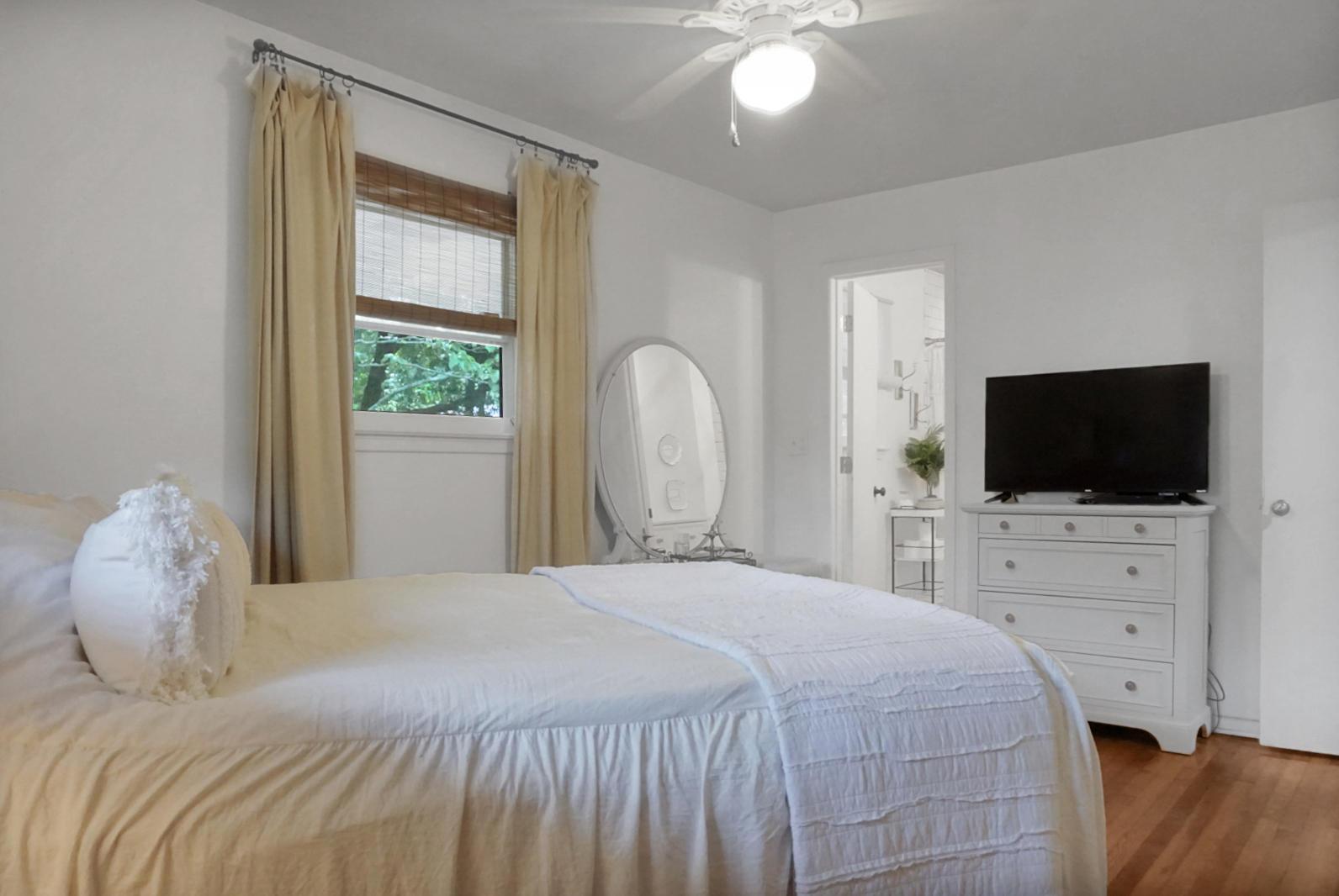 Oakland Homes For Sale - 408 Arlington, Charleston, SC - 11