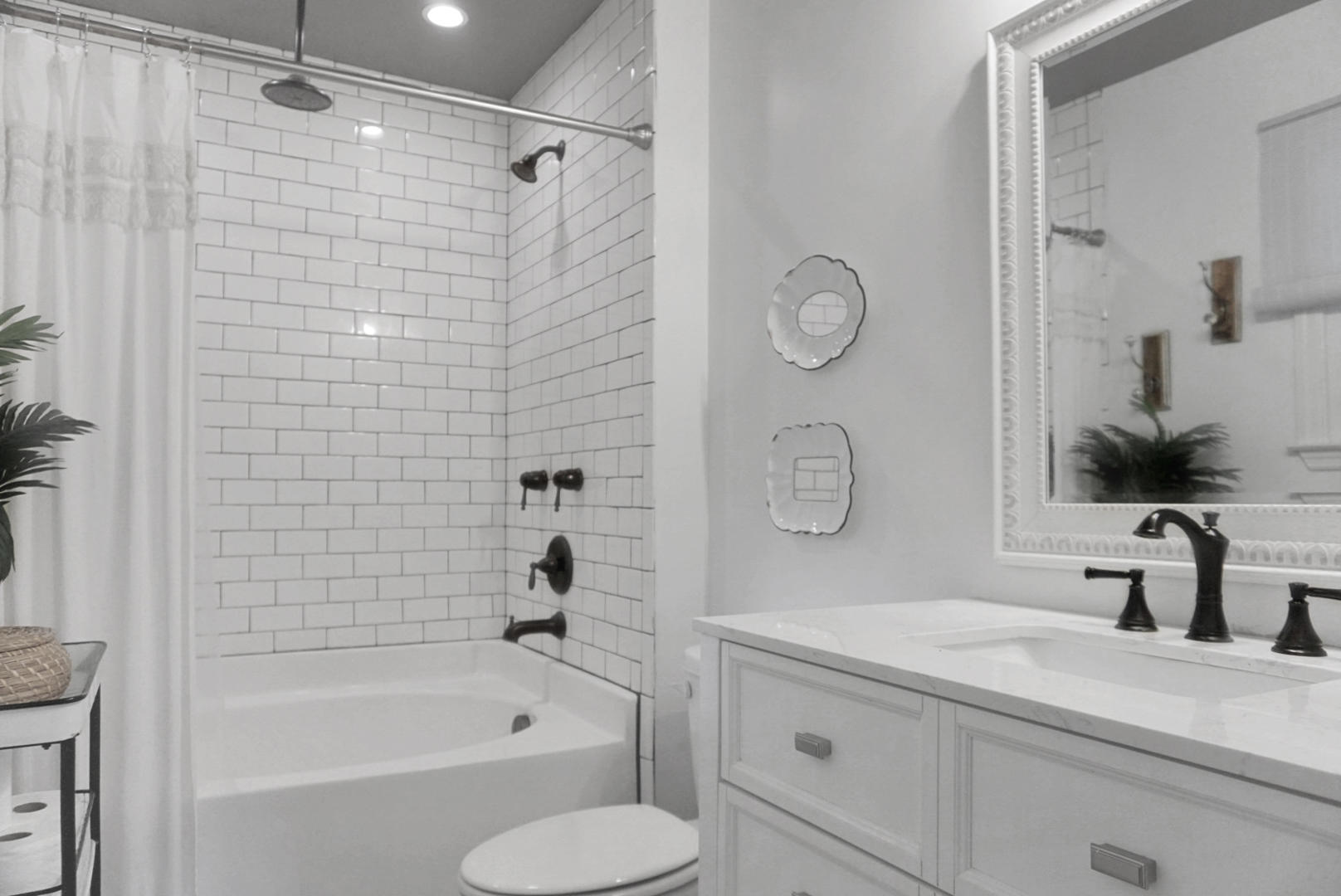 Oakland Homes For Sale - 408 Arlington, Charleston, SC - 9