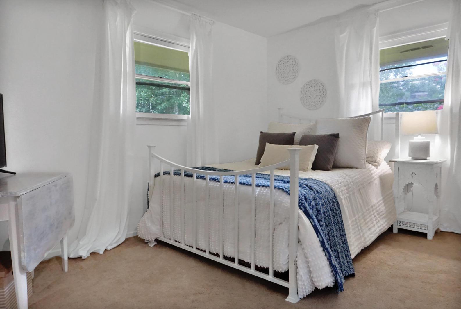 Oakland Homes For Sale - 408 Arlington, Charleston, SC - 4