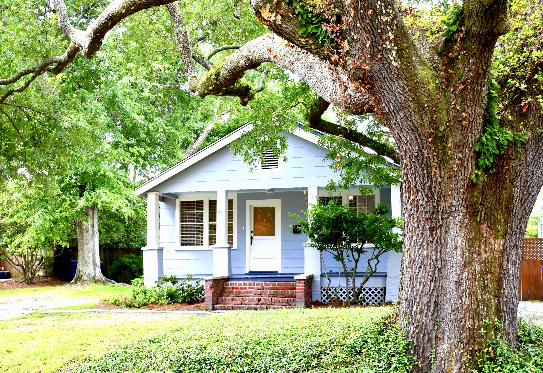 28 Lolandra Avenue Charleston, SC 29407