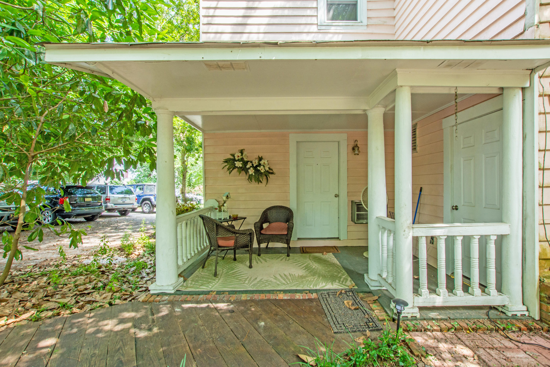 301 E Richardson Avenue Summerville, SC 29483