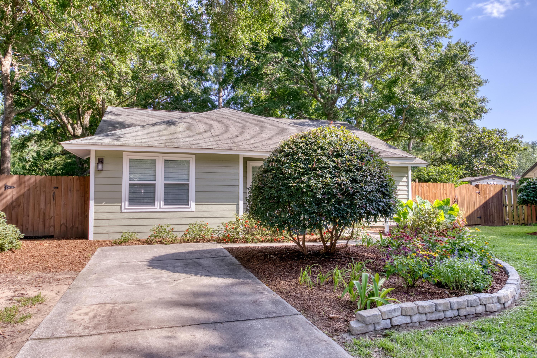 Mallard Lakes Homes For Sale - 1242 Lake Mallard, Mount Pleasant, SC - 10