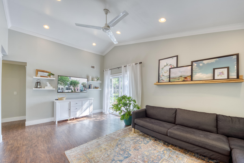 Mallard Lakes Homes For Sale - 1242 Lake Mallard, Mount Pleasant, SC - 2
