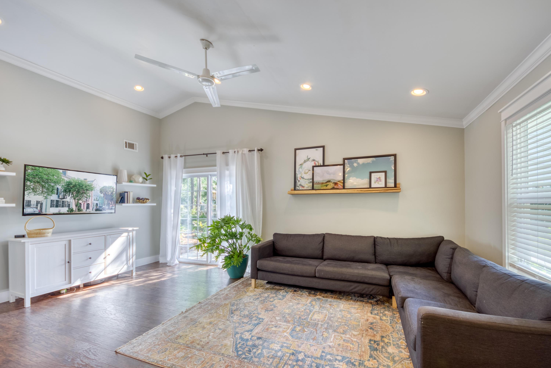 Mallard Lakes Homes For Sale - 1242 Lake Mallard, Mount Pleasant, SC - 7