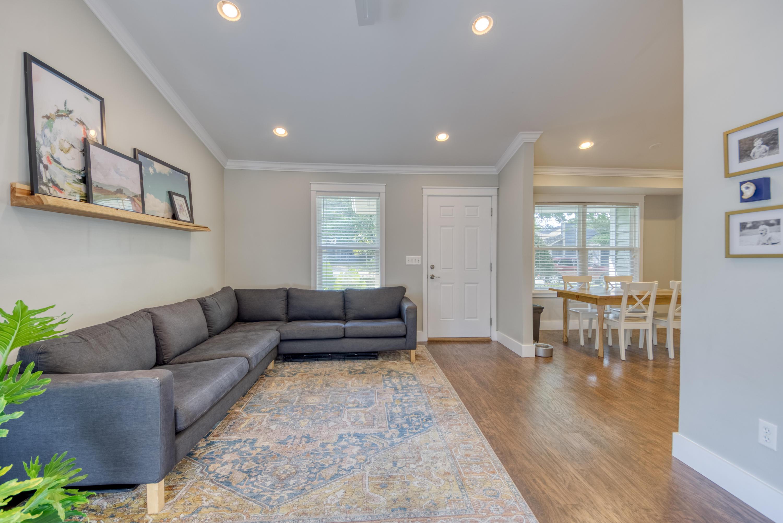 Mallard Lakes Homes For Sale - 1242 Lake Mallard, Mount Pleasant, SC - 5