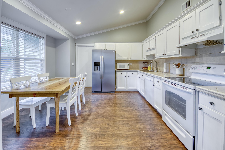 Mallard Lakes Homes For Sale - 1242 Lake Mallard, Mount Pleasant, SC - 6
