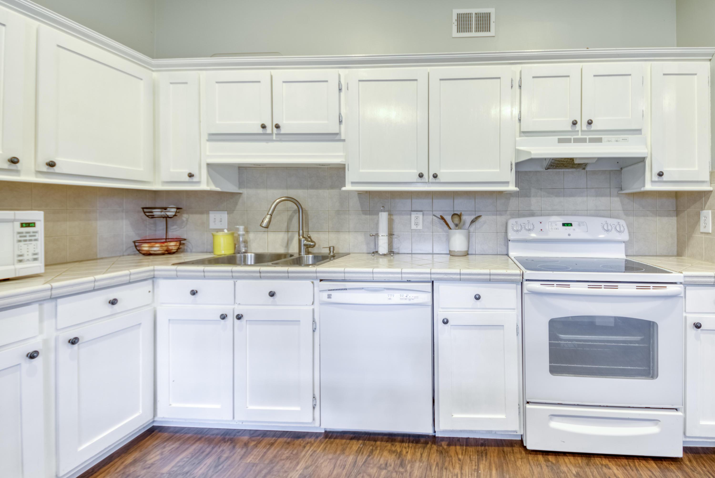 Mallard Lakes Homes For Sale - 1242 Lake Mallard, Mount Pleasant, SC - 31