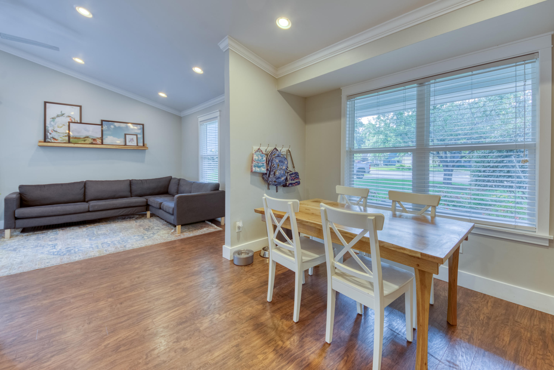 Mallard Lakes Homes For Sale - 1242 Lake Mallard, Mount Pleasant, SC - 0