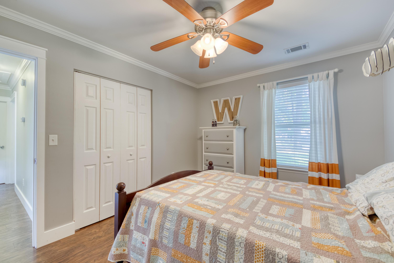 Mallard Lakes Homes For Sale - 1242 Lake Mallard, Mount Pleasant, SC - 26
