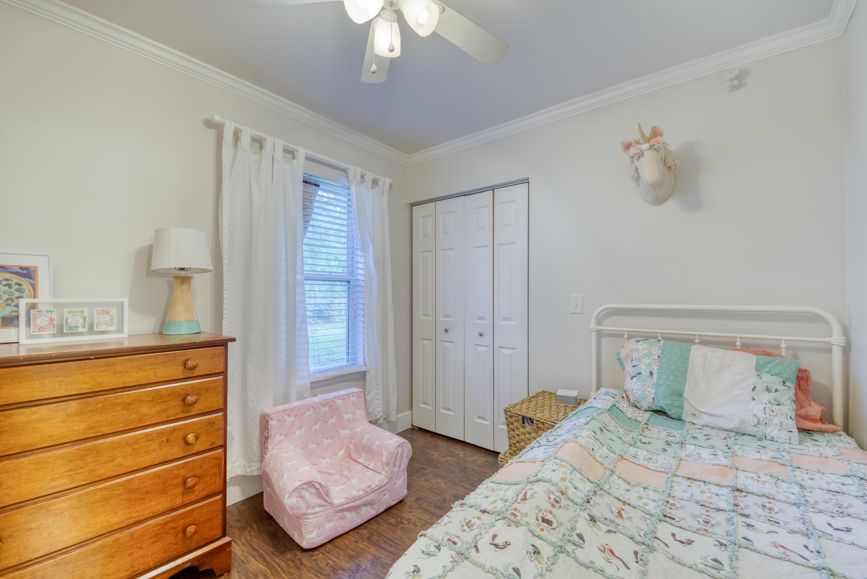 Mallard Lakes Homes For Sale - 1242 Lake Mallard, Mount Pleasant, SC - 27