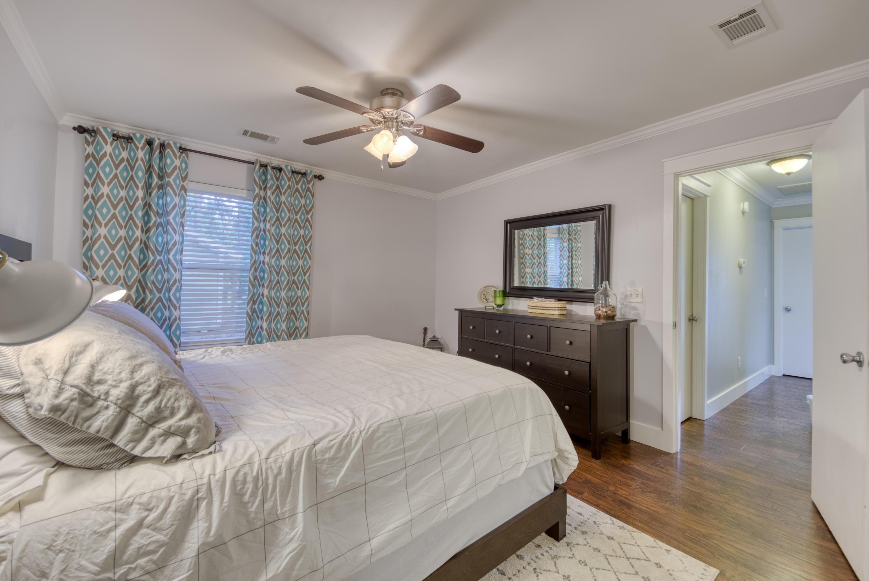 Mallard Lakes Homes For Sale - 1242 Lake Mallard, Mount Pleasant, SC - 21