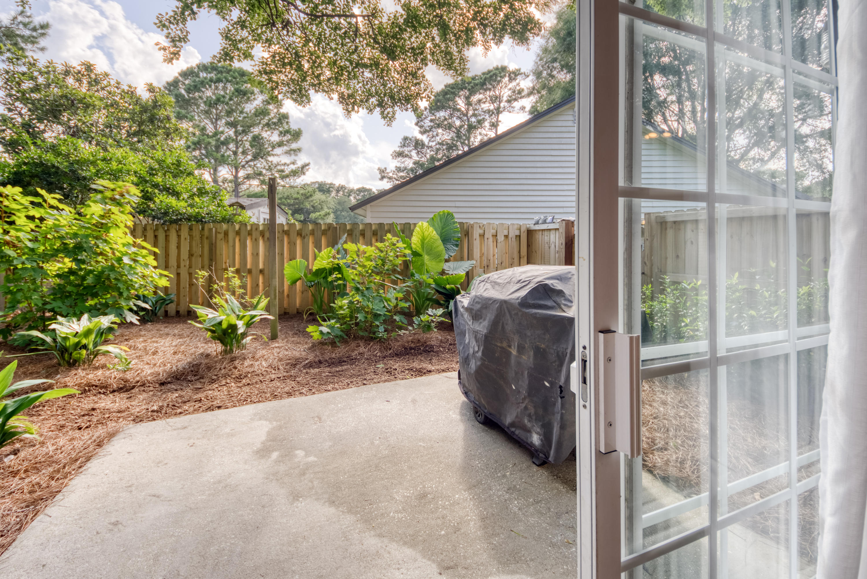 Mallard Lakes Homes For Sale - 1242 Lake Mallard, Mount Pleasant, SC - 17