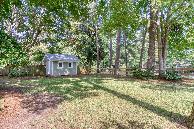 Mallard Lakes Homes For Sale - 1242 Lake Mallard, Mount Pleasant, SC - 15