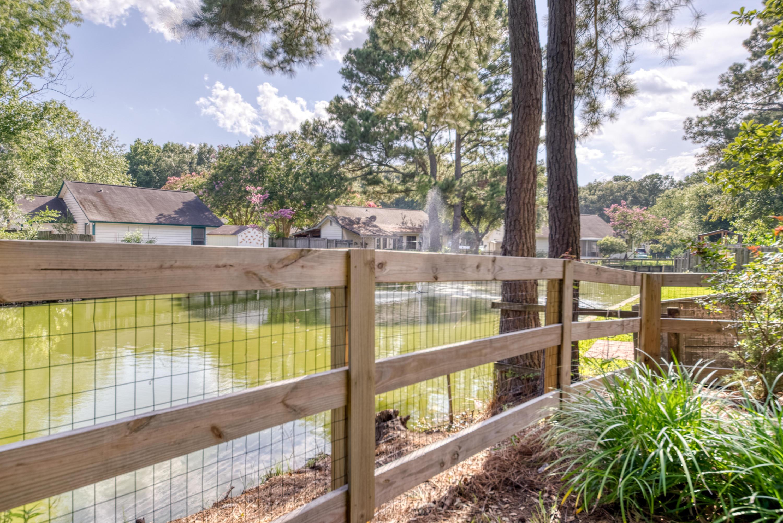 Mallard Lakes Homes For Sale - 1242 Lake Mallard, Mount Pleasant, SC - 13
