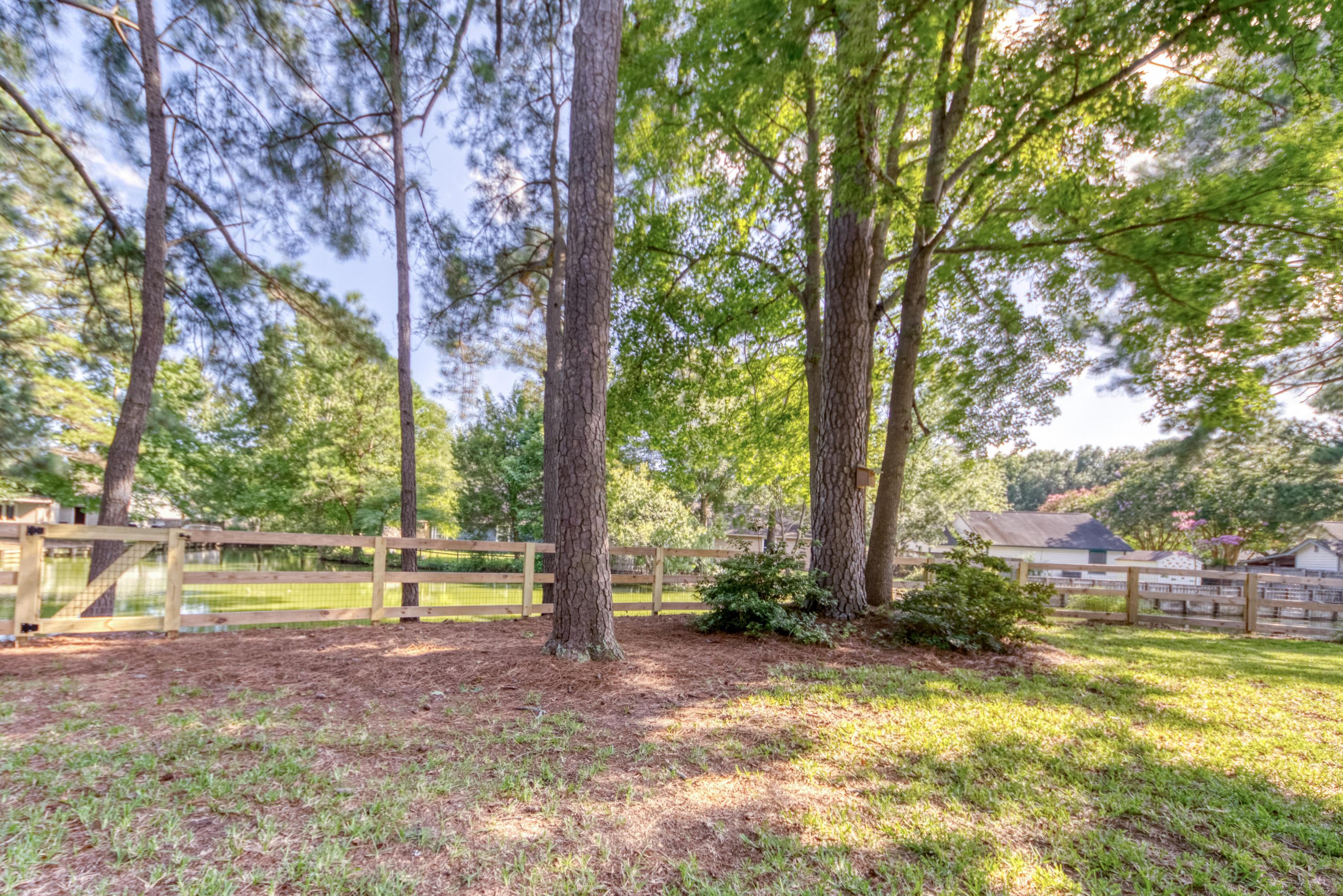 Mallard Lakes Homes For Sale - 1242 Lake Mallard, Mount Pleasant, SC - 14