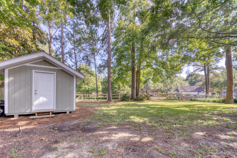 Mallard Lakes Homes For Sale - 1242 Lake Mallard, Mount Pleasant, SC - 12