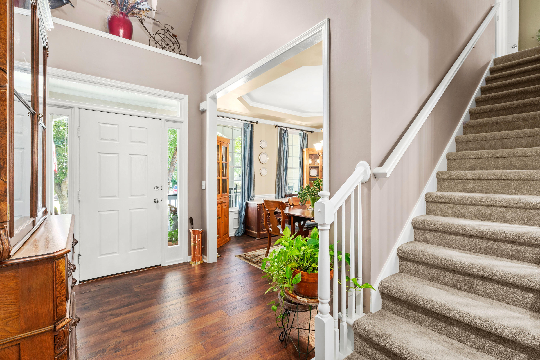 Longpoint Homes For Sale - 171 Oak Point Landing, Mount Pleasant, SC - 26