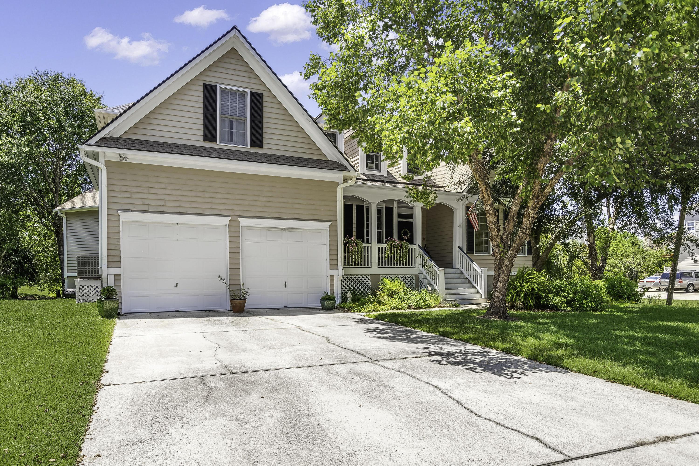 Longpoint Homes For Sale - 171 Oak Point Landing, Mount Pleasant, SC - 25