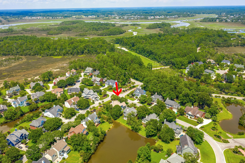 Longpoint Homes For Sale - 171 Oak Point Landing, Mount Pleasant, SC - 23