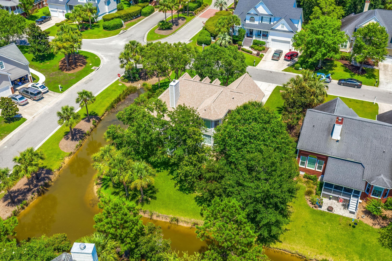Longpoint Homes For Sale - 171 Oak Point Landing, Mount Pleasant, SC - 19