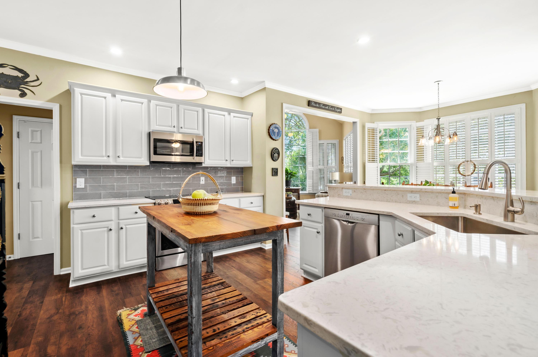 Longpoint Homes For Sale - 171 Oak Point Landing, Mount Pleasant, SC - 29