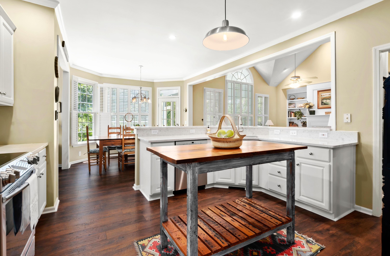 Longpoint Homes For Sale - 171 Oak Point Landing, Mount Pleasant, SC - 11