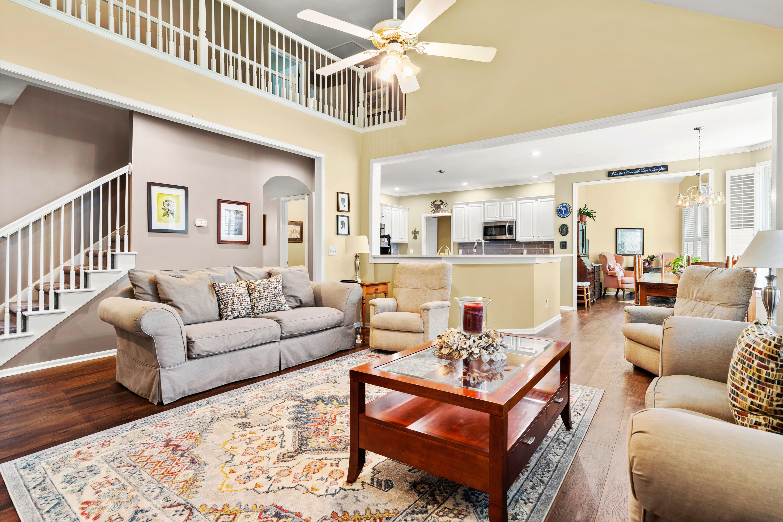 Longpoint Homes For Sale - 171 Oak Point Landing, Mount Pleasant, SC - 10