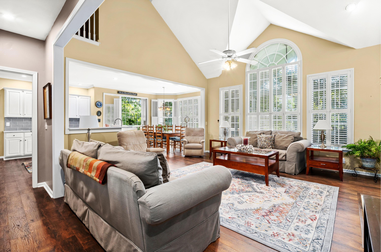 Longpoint Homes For Sale - 171 Oak Point Landing, Mount Pleasant, SC - 28