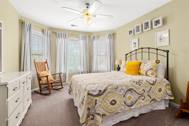 Longpoint Homes For Sale - 171 Oak Point Landing, Mount Pleasant, SC - 14