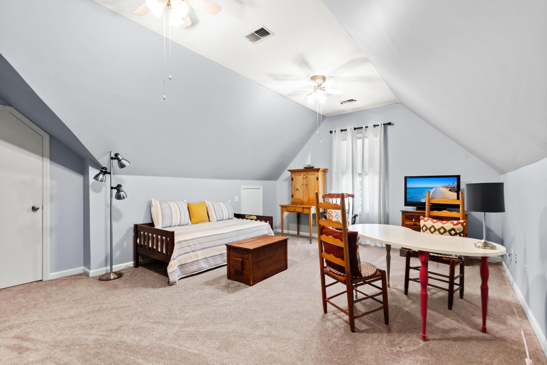 Longpoint Homes For Sale - 171 Oak Point Landing, Mount Pleasant, SC - 6