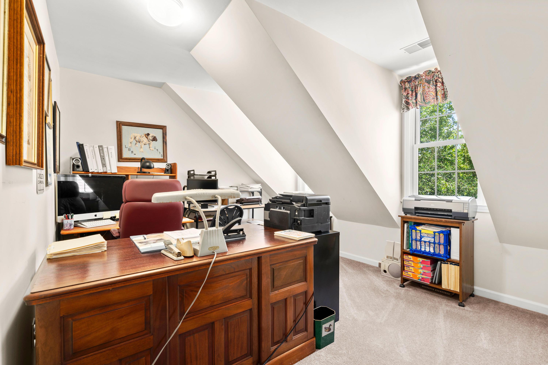 Longpoint Homes For Sale - 171 Oak Point Landing, Mount Pleasant, SC - 7