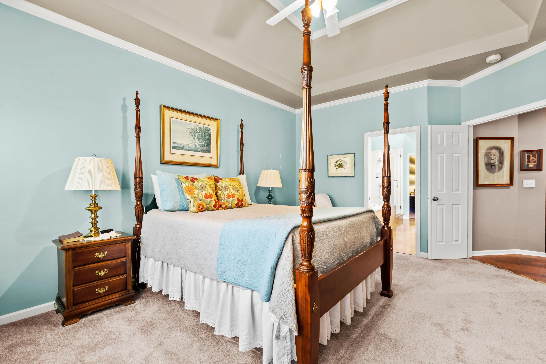 Longpoint Homes For Sale - 171 Oak Point Landing, Mount Pleasant, SC - 16
