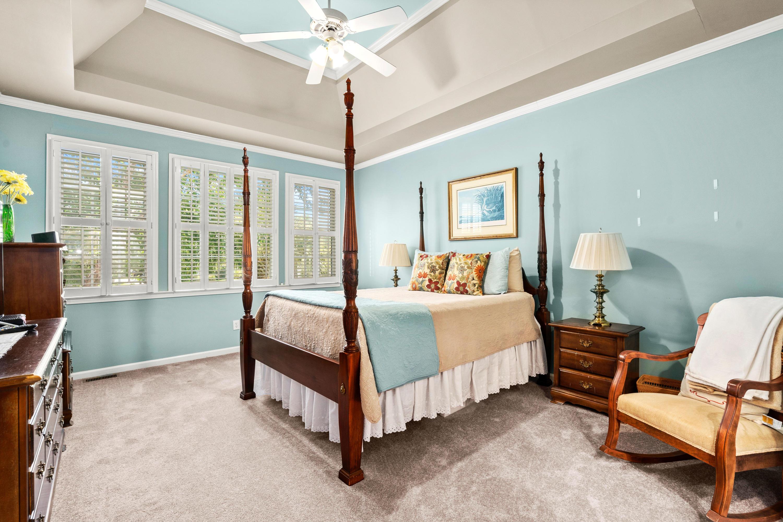 Longpoint Homes For Sale - 171 Oak Point Landing, Mount Pleasant, SC - 17