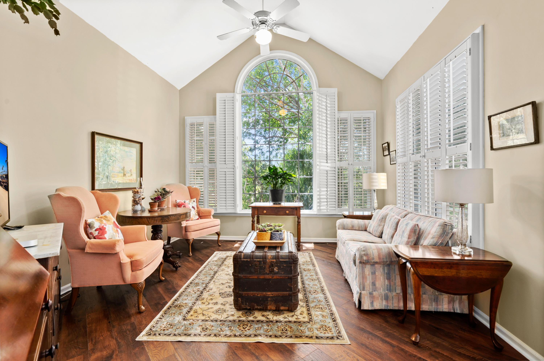 Longpoint Homes For Sale - 171 Oak Point Landing, Mount Pleasant, SC - 31