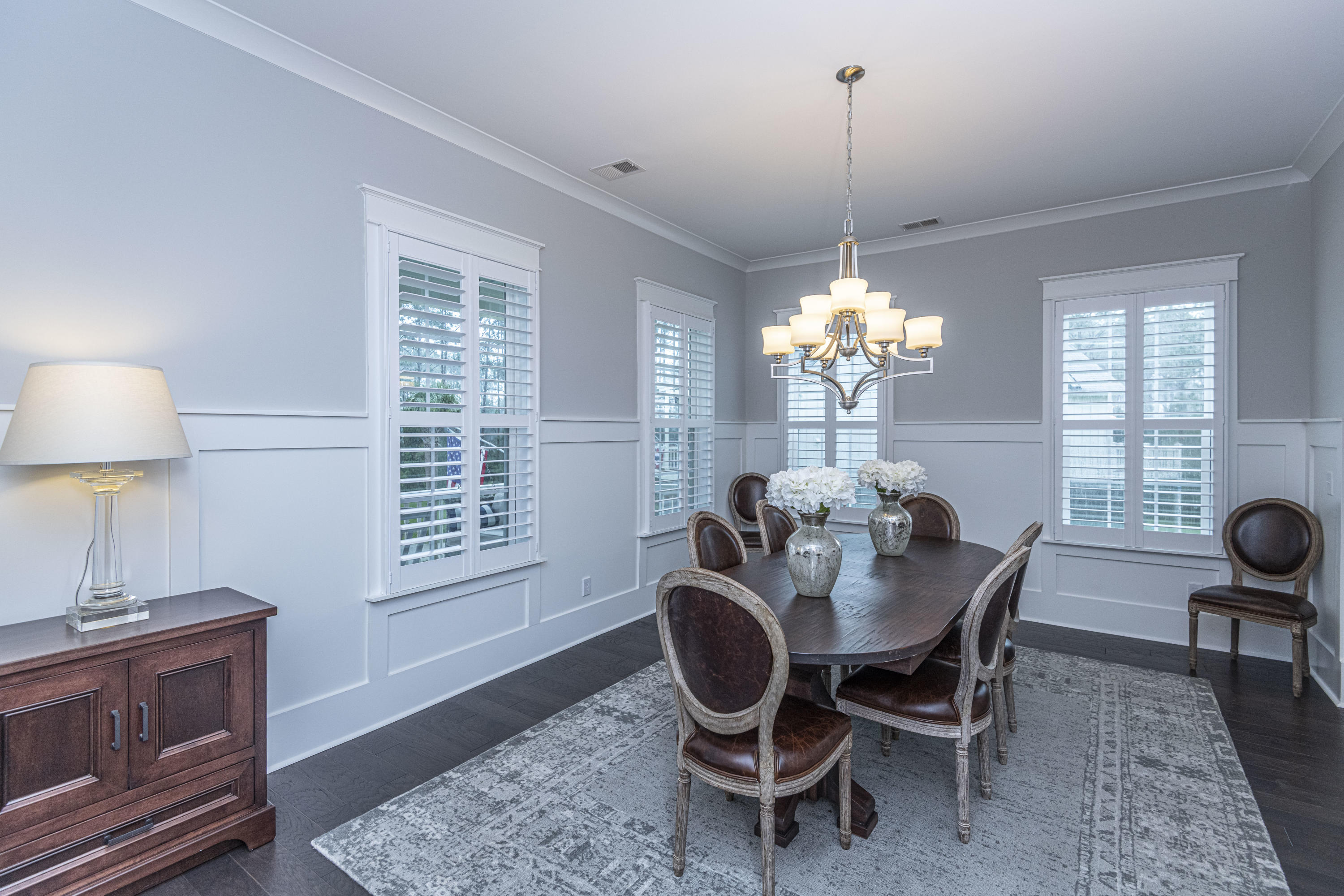 Stratton by the Sound Homes For Sale - 1204 Spottail, Mount Pleasant, SC - 63