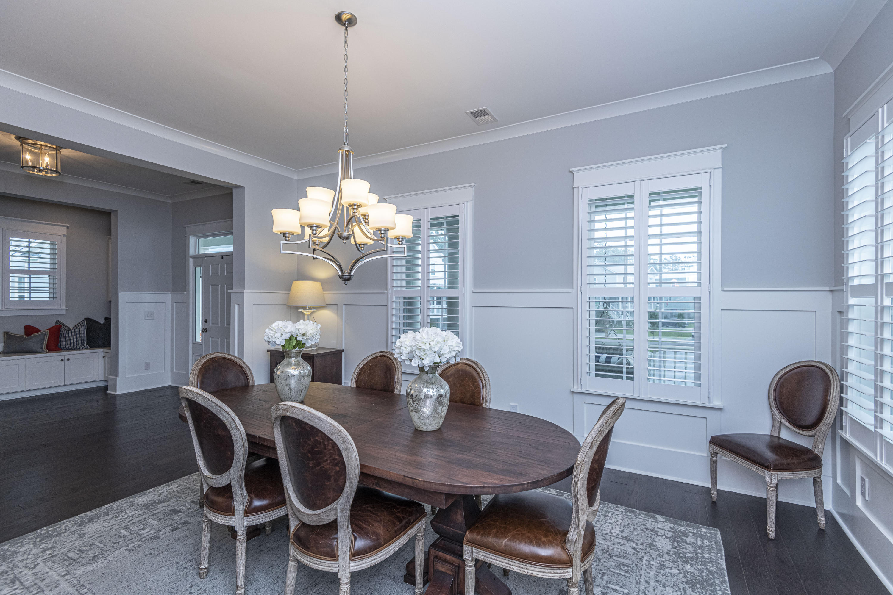 Stratton by the Sound Homes For Sale - 1204 Spottail, Mount Pleasant, SC - 61