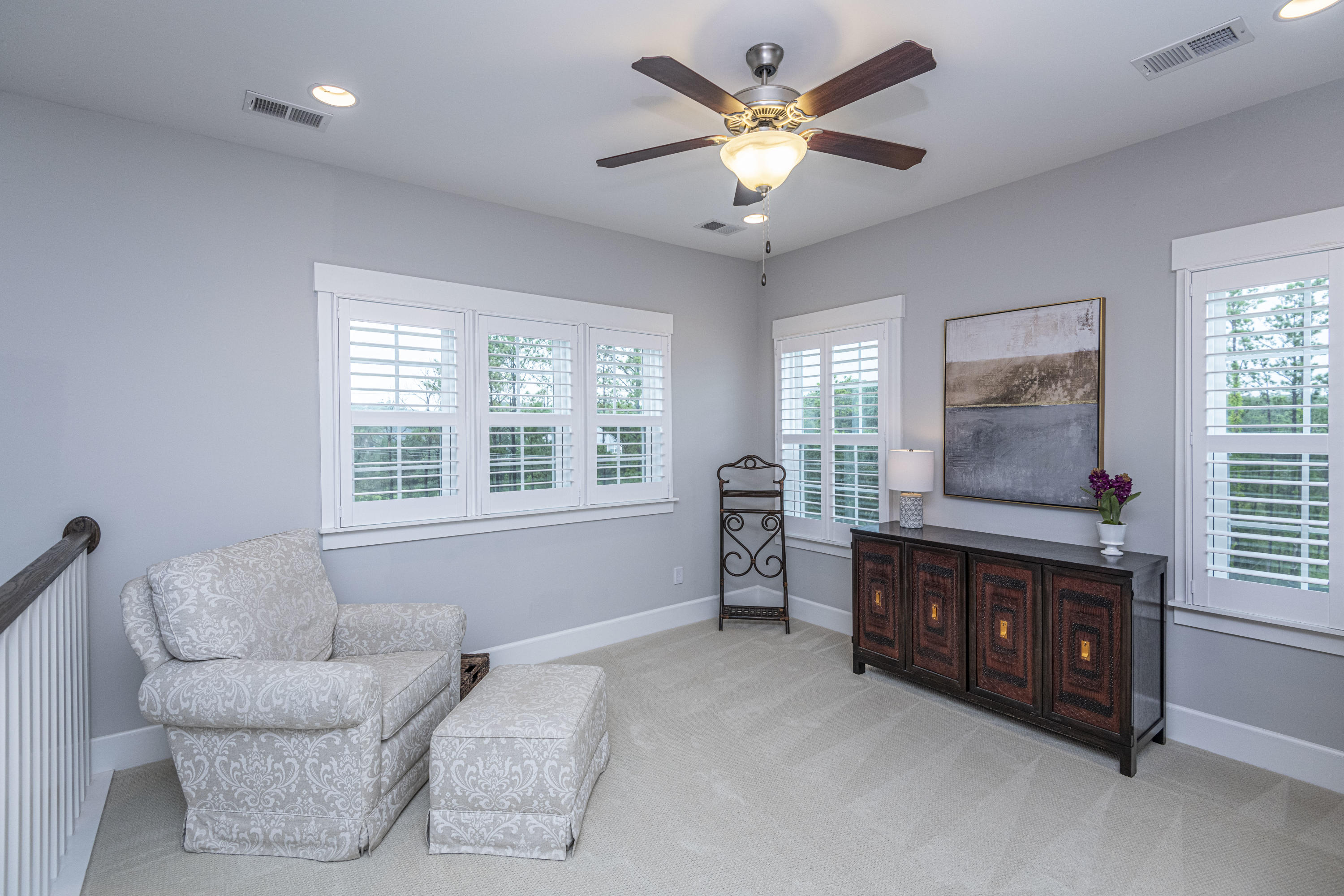 Stratton by the Sound Homes For Sale - 1204 Spottail, Mount Pleasant, SC - 25