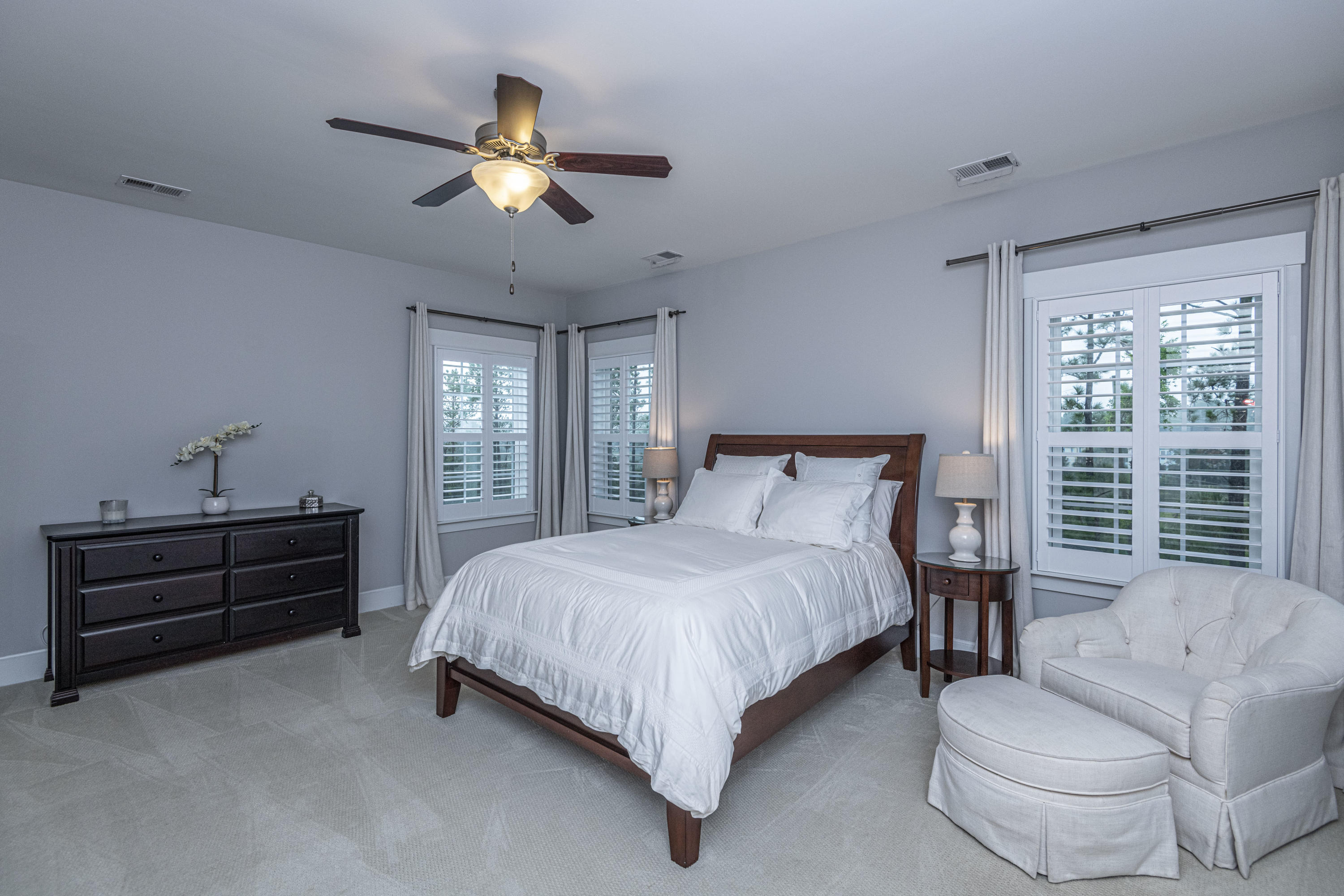 Stratton by the Sound Homes For Sale - 1204 Spottail, Mount Pleasant, SC - 23
