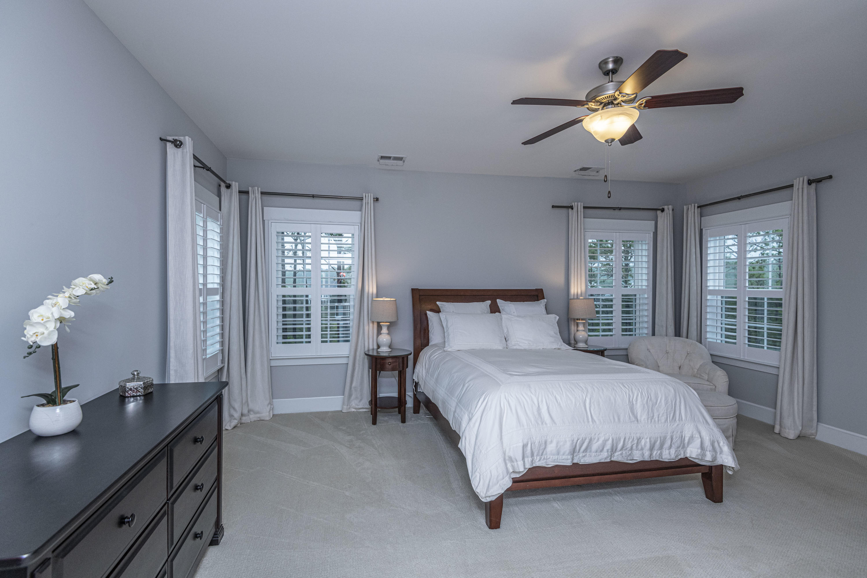 Stratton by the Sound Homes For Sale - 1204 Spottail, Mount Pleasant, SC - 20