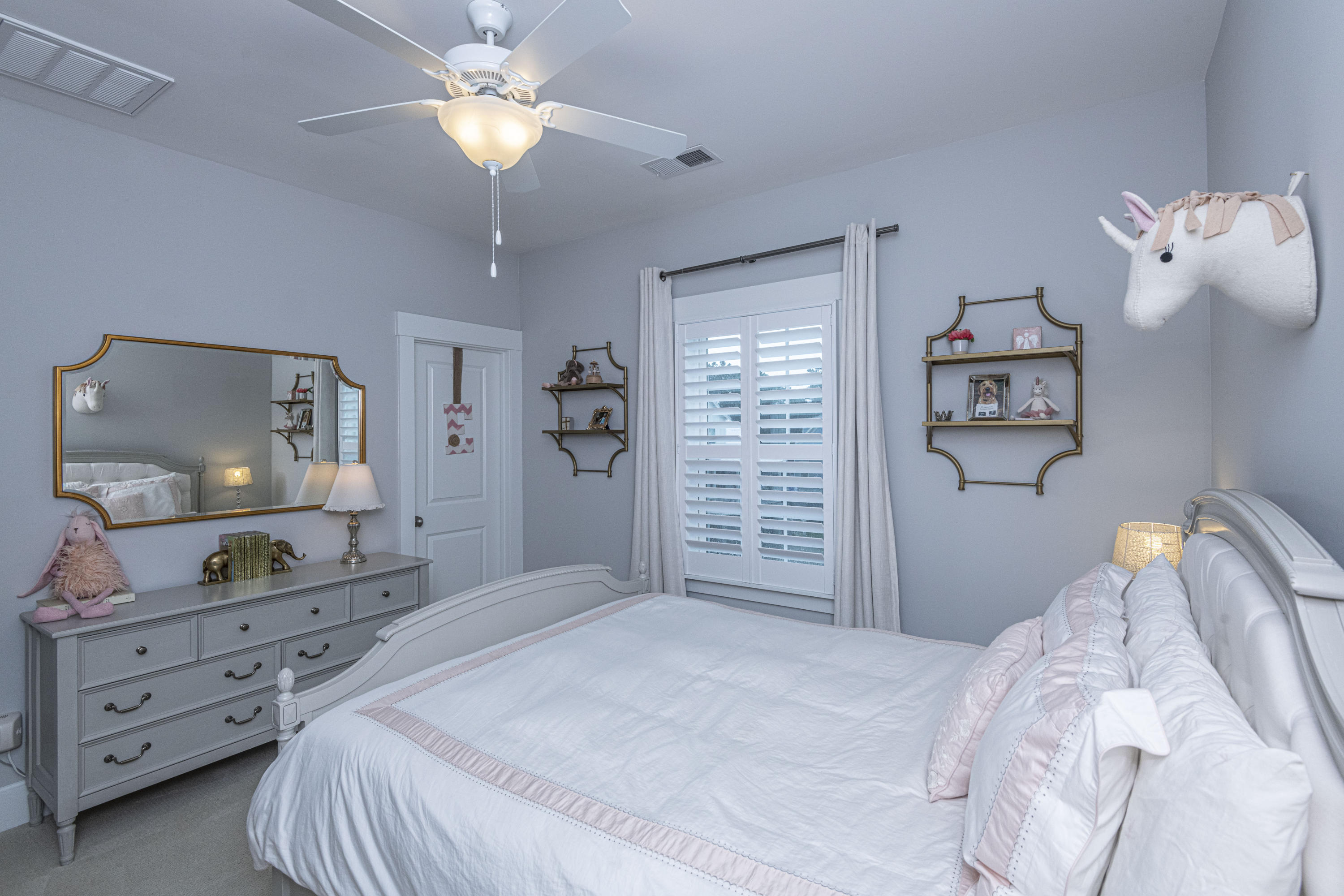 Stratton by the Sound Homes For Sale - 1204 Spottail, Mount Pleasant, SC - 13