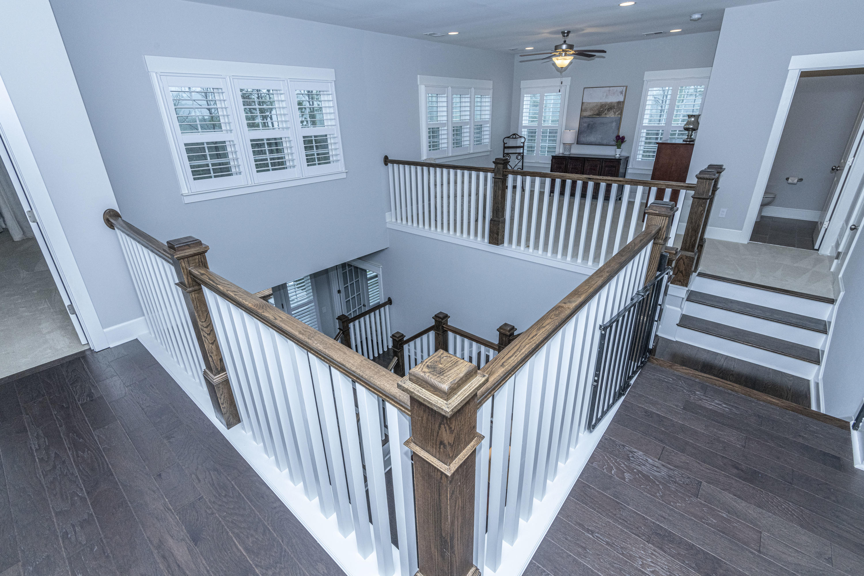 Stratton by the Sound Homes For Sale - 1204 Spottail, Mount Pleasant, SC - 14