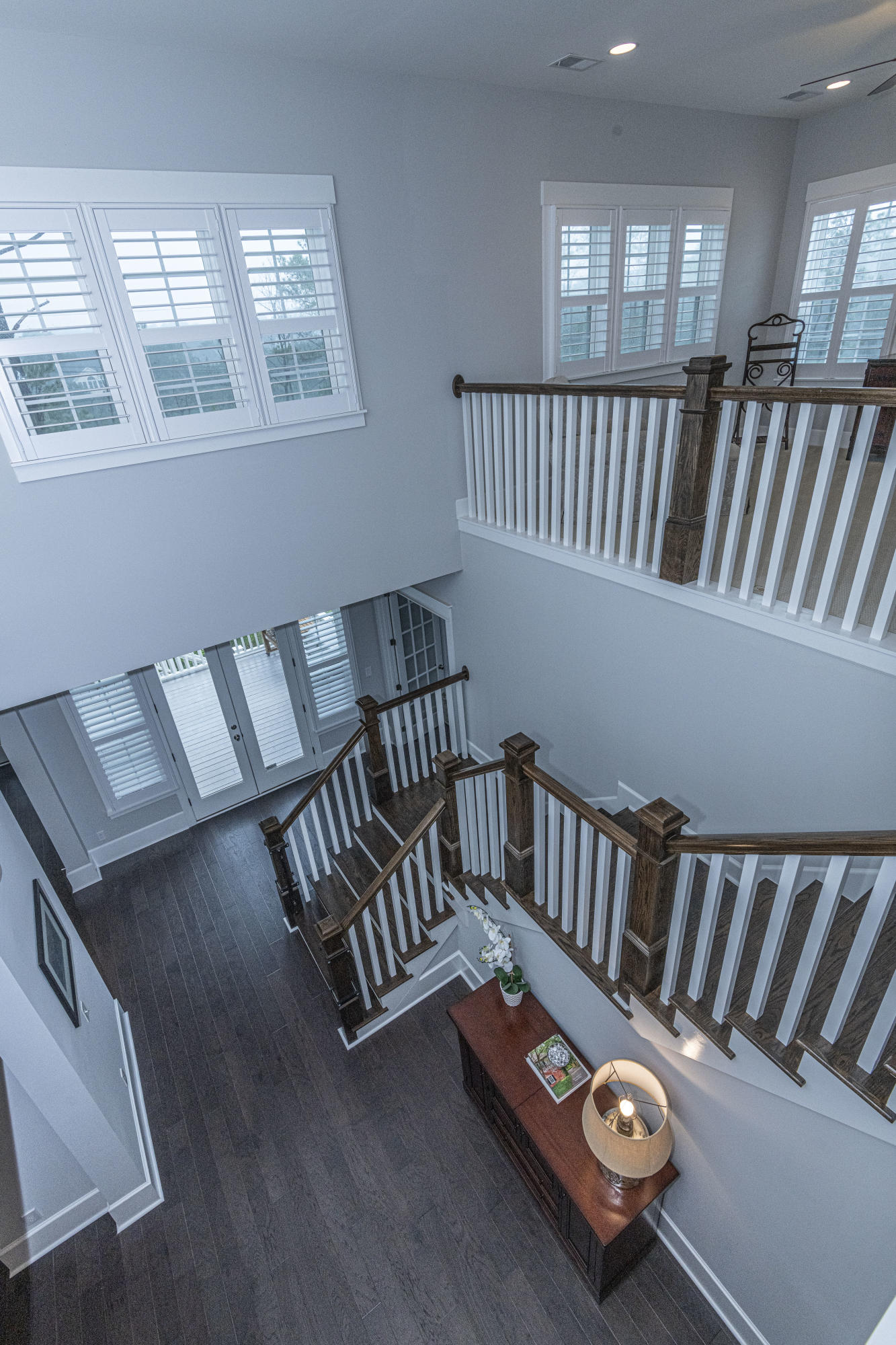 Stratton by the Sound Homes For Sale - 1204 Spottail, Mount Pleasant, SC - 11