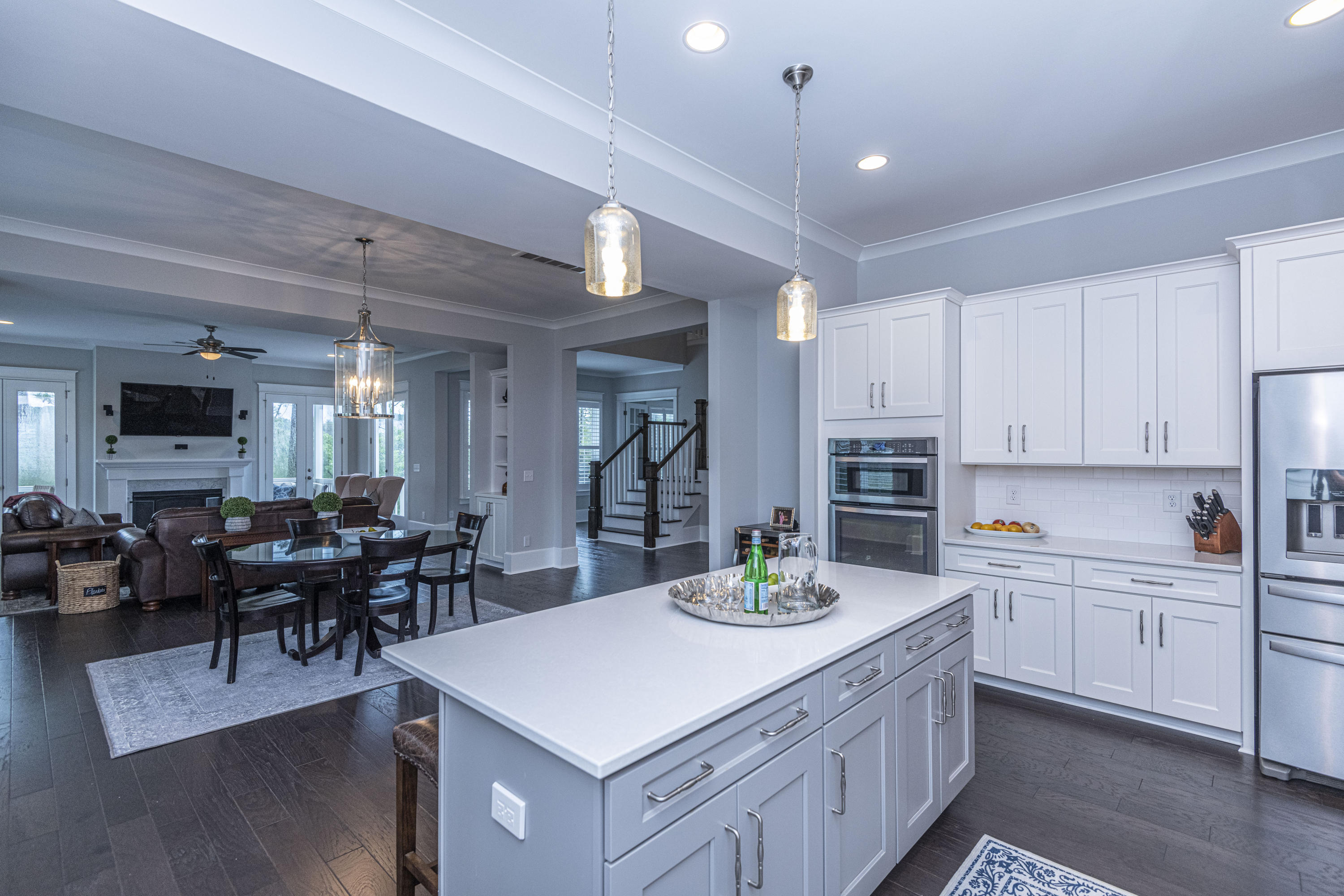 Stratton by the Sound Homes For Sale - 1204 Spottail, Mount Pleasant, SC - 54
