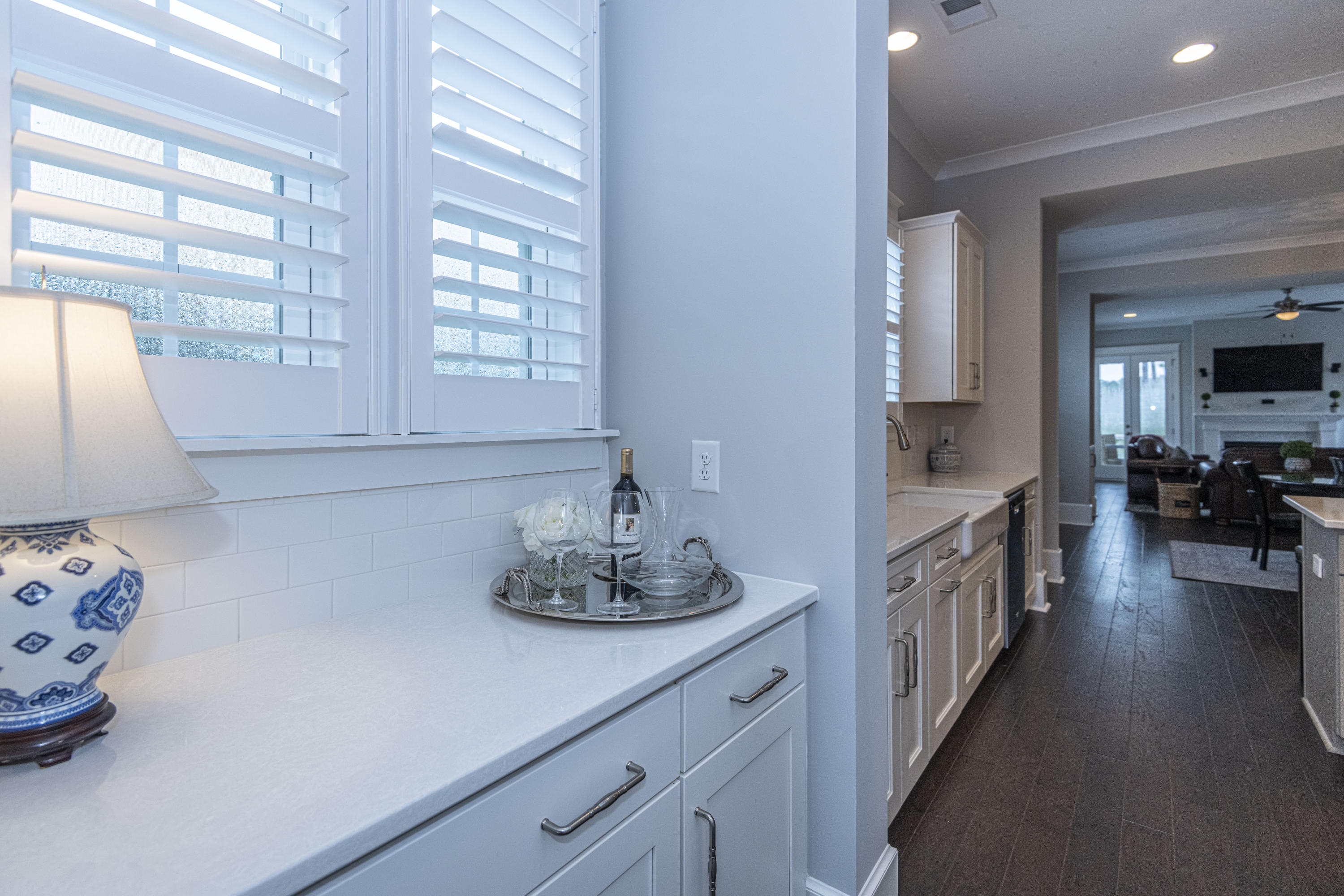 Stratton by the Sound Homes For Sale - 1204 Spottail, Mount Pleasant, SC - 34