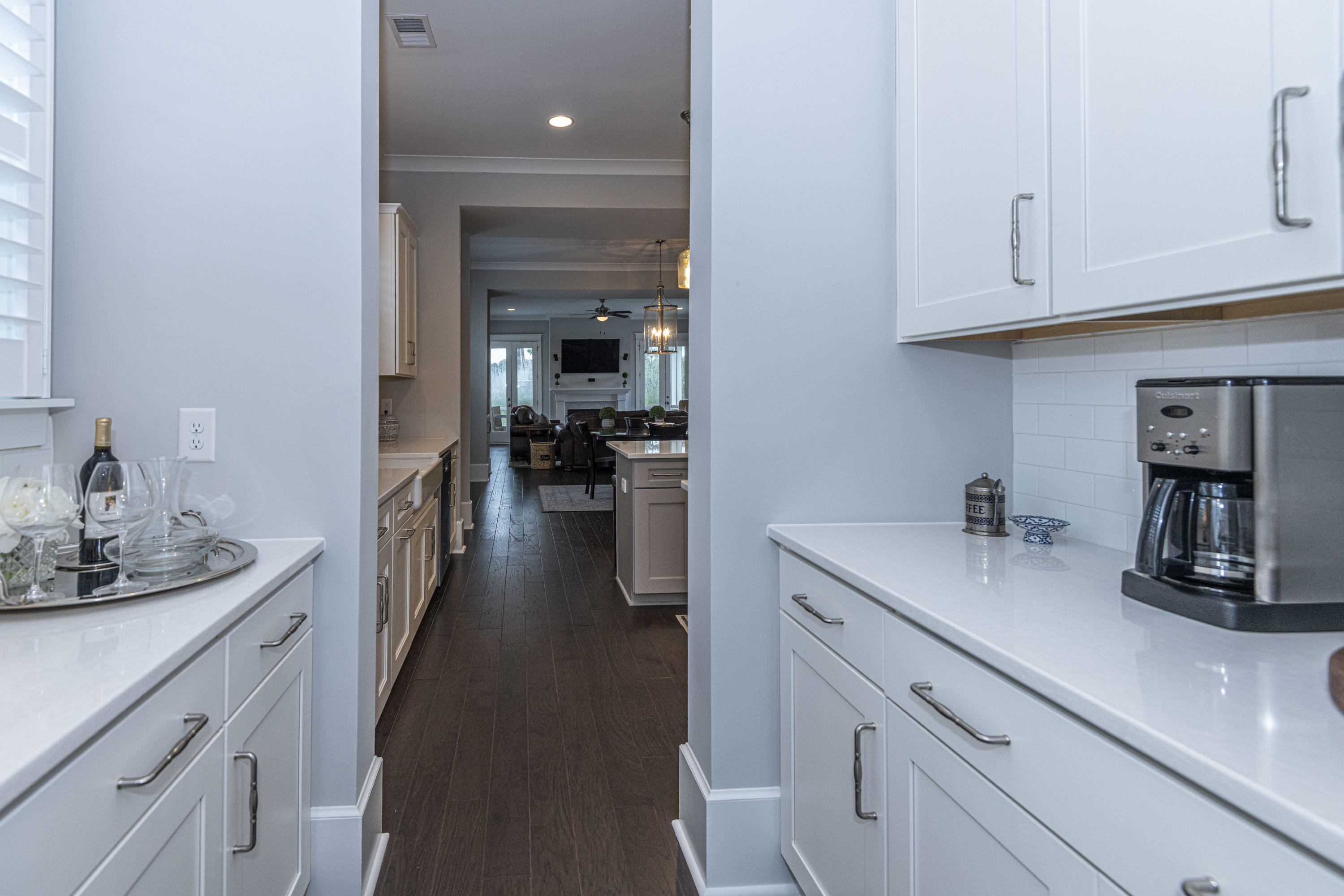 Stratton by the Sound Homes For Sale - 1204 Spottail, Mount Pleasant, SC - 59