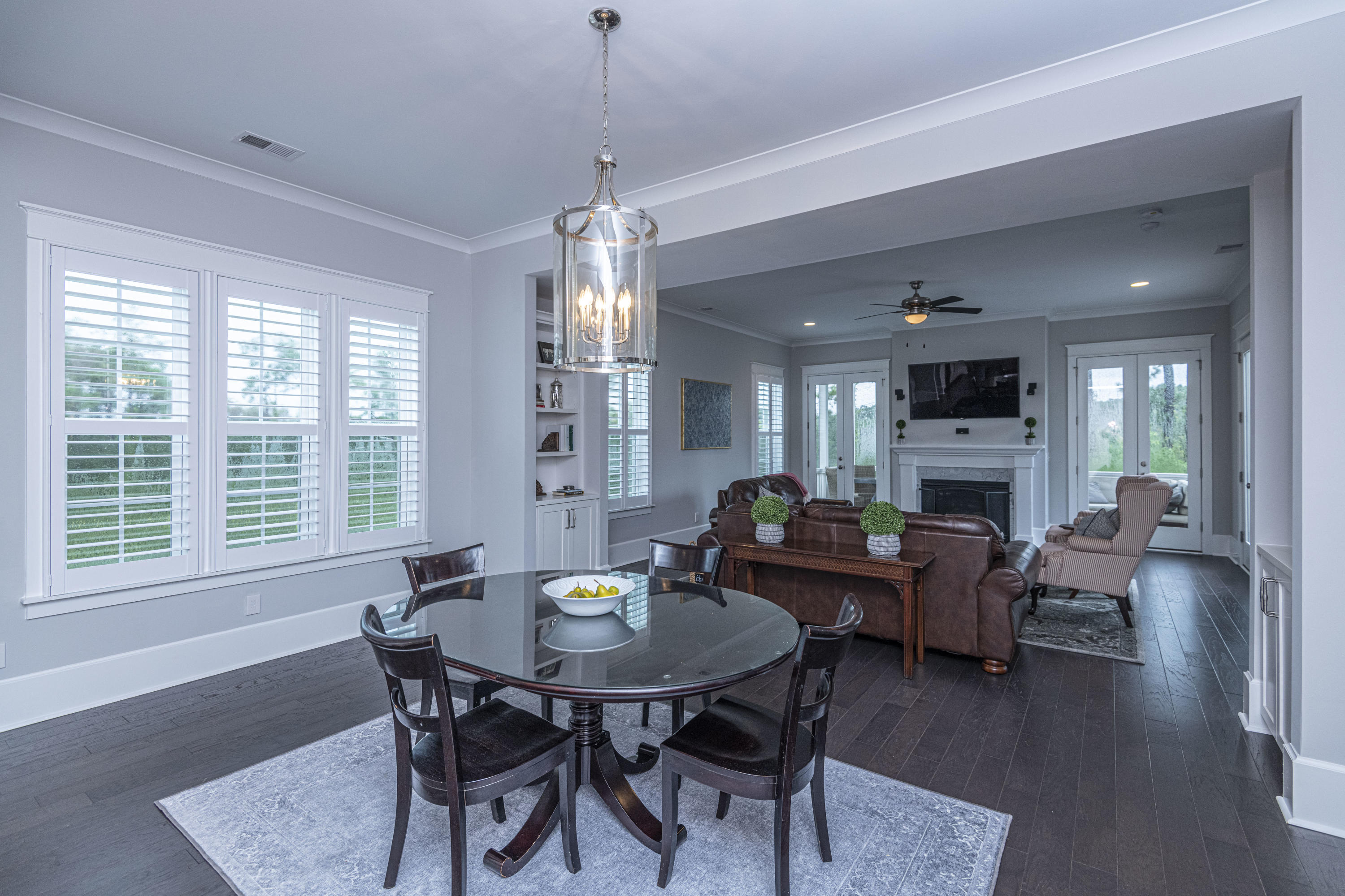 Stratton by the Sound Homes For Sale - 1204 Spottail, Mount Pleasant, SC - 57
