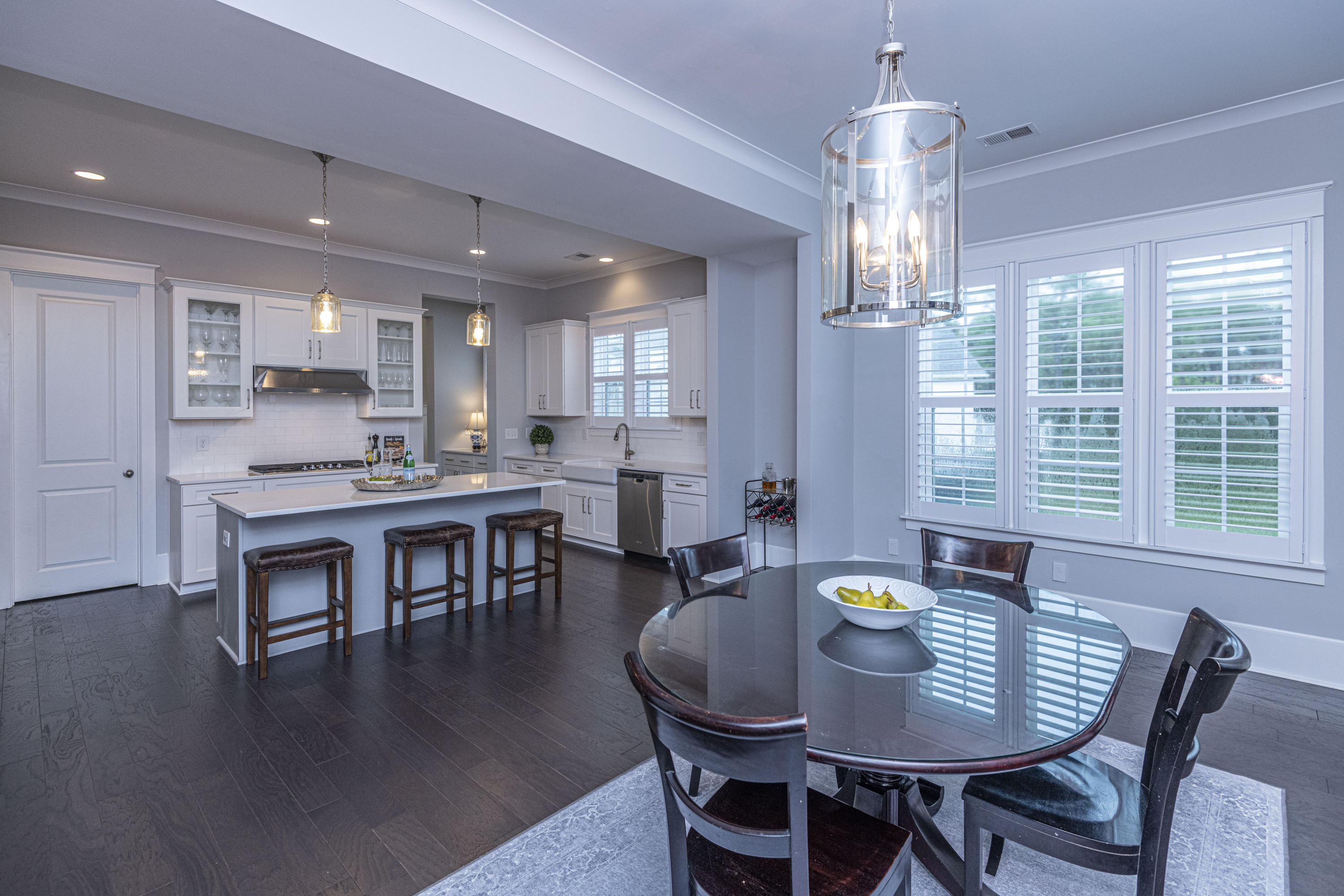 Stratton by the Sound Homes For Sale - 1204 Spottail, Mount Pleasant, SC - 33