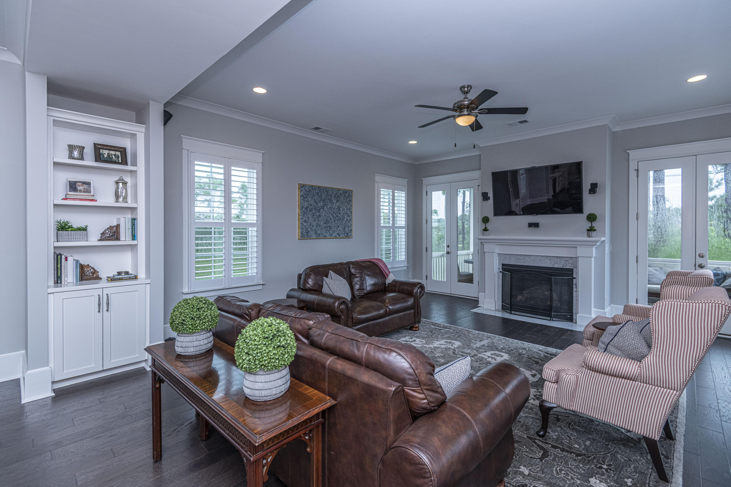 Stratton by the Sound Homes For Sale - 1204 Spottail, Mount Pleasant, SC - 32