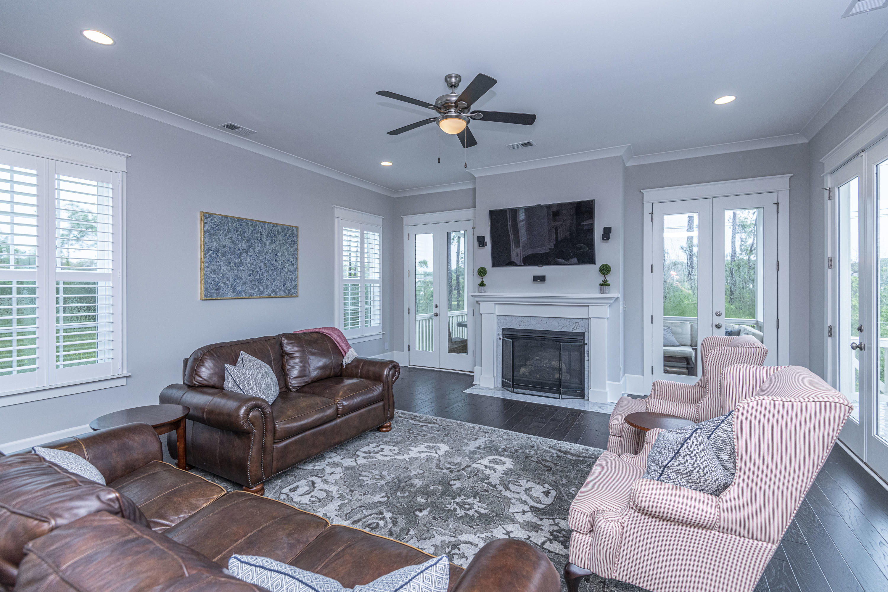 Stratton by the Sound Homes For Sale - 1204 Spottail, Mount Pleasant, SC - 31